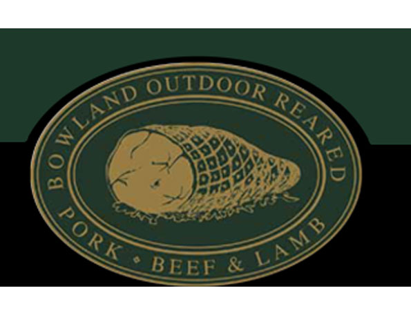Bowland Outdoor