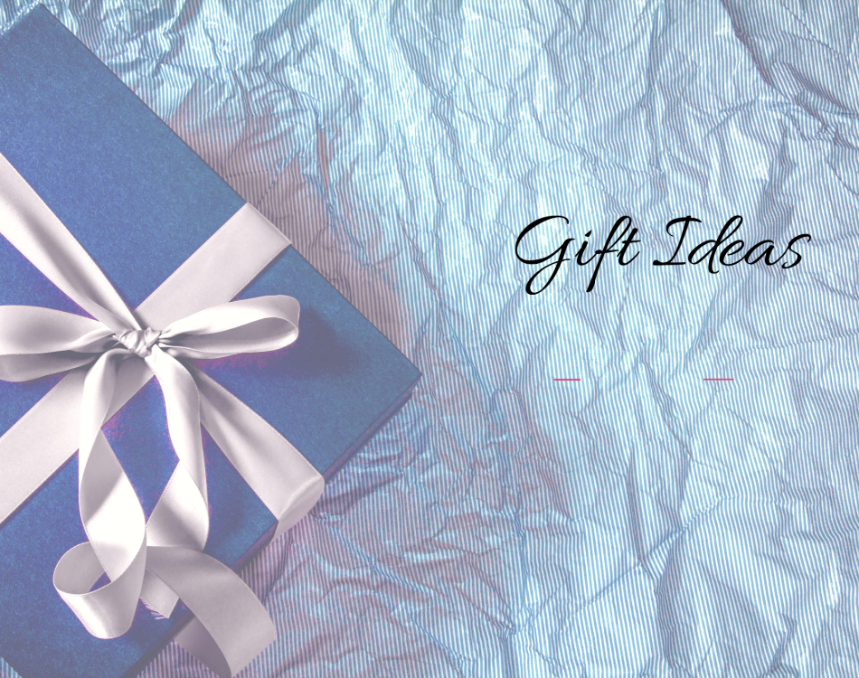 Gift and Hamper Ideas
